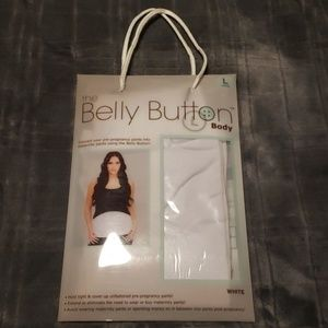 The Belly Button